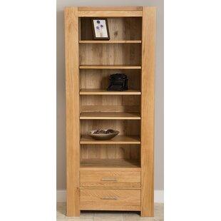 190cm Bookcase By Gracie Oaks