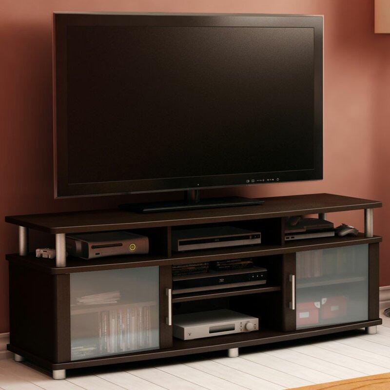 "City Life 59"" TV Stand"