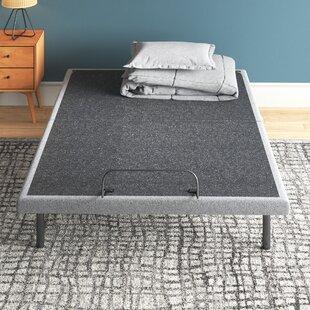 Dockside Mellow Adjustable Bed Base