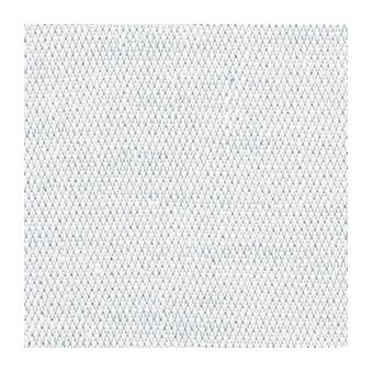 Dorell Curious Fabric Wayfair