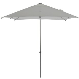 Leighann 6.5' Market Umbrella by Orren Ellis Best #1