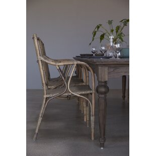 Damariscotta Dining Chair (Set Of 2) By Bay Isle Home