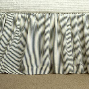 Camden 18 Bed Skirt