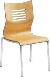 Dining Chair By Brayden Studio