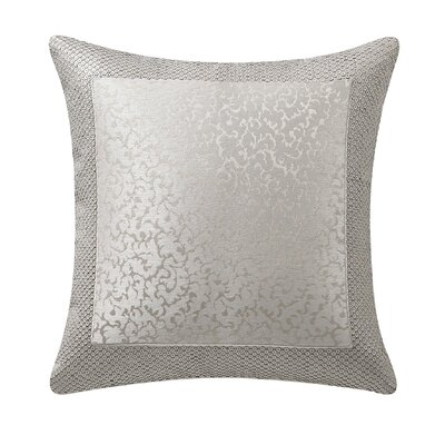 Waterford Bedding Arianna Throw Pillow