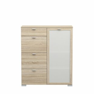 Free Shipping Markle Combi Chest