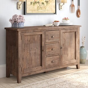 Wilmore Sideboard Laurel Foundry Modern Farmhouse
