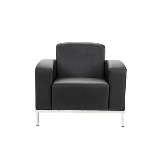 Drury Guest Chair By Metro Lane