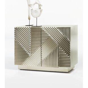 https://secure.img1-fg.wfcdn.com/im/46855558/resize-h310-w310%5Ecompr-r85/7736/77366914/vertex-2-drawer-accent-cabinet.jpg
