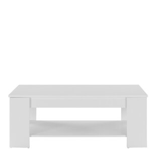 Adrianne Lift Top Coffee Table By Zipcode Design