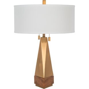 Ashbourne 30 Table Lamp