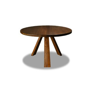 Nunley Dining Table Union Rustic