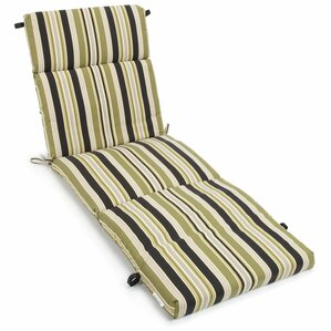 Garden Furniture East Bay chaise lounge patio furniture cushions | wayfair