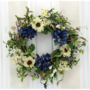 Wreaths Youll Love Wayfair