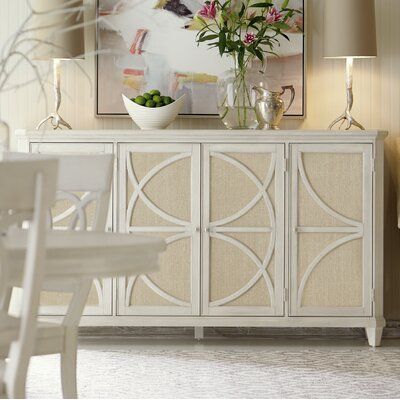 Carrie Credenza