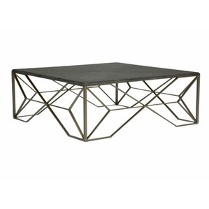Theodore Coffee Table by G..