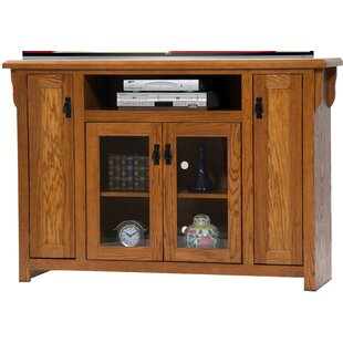 American Heartland TV Stand for TVs up to 65