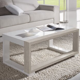 Miral Coffee Table By Ebern Designs