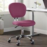 Peachy Lilac Desk Chair Wayfair Cjindustries Chair Design For Home Cjindustriesco