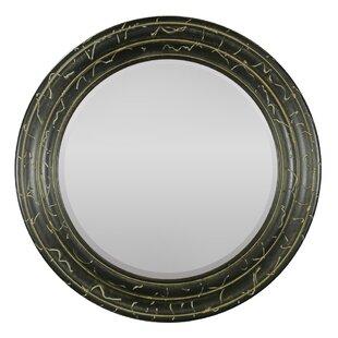 Bloomsbury Market Wilcher Accent Mirror