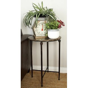 Eastchester End Table