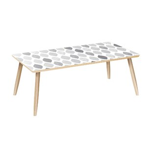Manya Coffee Table