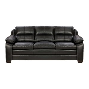 Darby Home Co Simmons Upholstery MacDowell Sofa