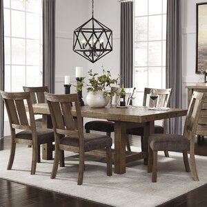 Counter Height Dining Tables | Birch Lane