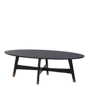 Armoise Coffee Table By Mercury Row
