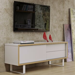 Tema Nilo TV Stand for TVs up to 58