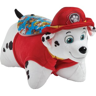 Pillow Pets Sleeptime Lite Nic..