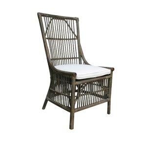 Nerissa Side Chair by Bay ..