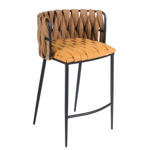 Max 26.5 Counter Stool (Set of 2) by Modern Rustic Interiors