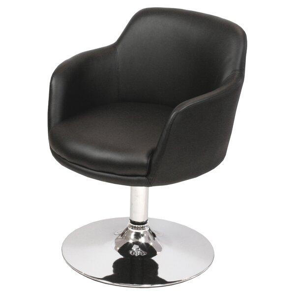 Janae Tub Dining Chair