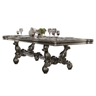 Welton Dining Table Astoria Grand