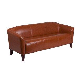 72 Inch Sofa | Wayfair