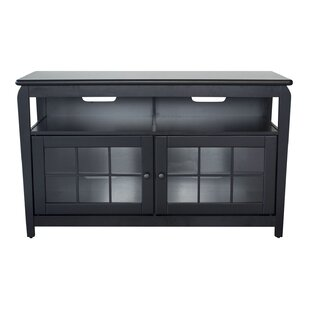Gurney Slade TV Stand for TVs up to 48