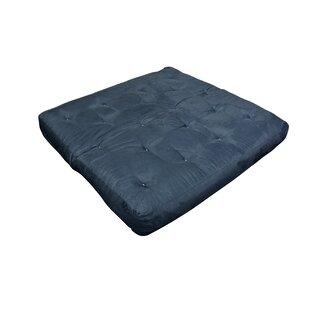 feather-touch-7-futon-mattress.jpg