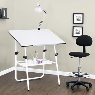 Offex Studio Drafting Table