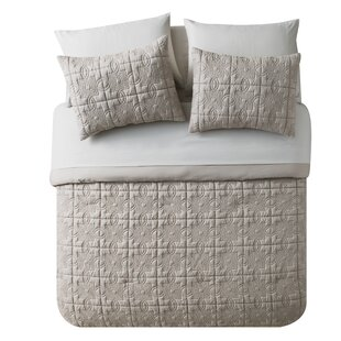 Glenwood Comforter Set