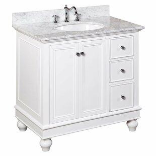 36 Inch Vanities White Bathroom Vanity on utility sink vanity, 36 white kitchen sink, 36 inch wall mount vanity, allen roth 36-in vanity, pottery barn double sink vanity, 36 white cabinets, 36 inch white vanity, 36 white vanity with top, 36 white single vanity,