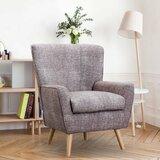 Master Bedroom Accent Chairs Wayfair Ca