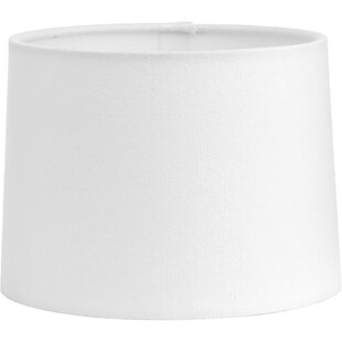 5.75 Linen Empire Lamp Shade