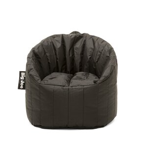 Big Joe Lumin Bean Bag Chair by Big Joe