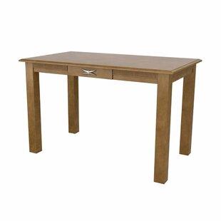 Avalon Desk by Akin Design