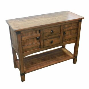 Catana 2 Drawer Accent Cabinet by Loon Peak