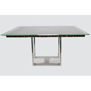 Brayden Studio Glane Dining Table