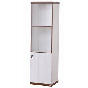 Maritim 162cm Book Cabinet By Roba