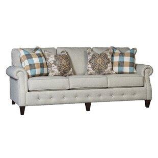 Rosecliff Heights Citium Sofa