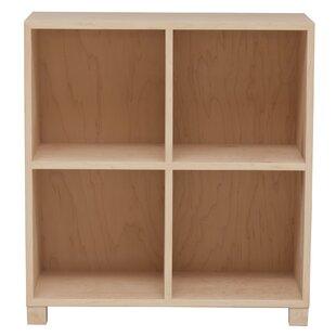 Best Price Media Multimedia Lp Record Cube Unit Bookcase ByUrbangreen Furniture